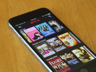 دردسرهای اپلیکیشنها در گوشیهای اپل