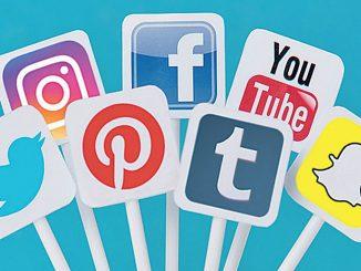 تعریف شما از شبکه اجتماعی چیست