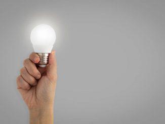 برای کارآفرینی، نیاز به ایدهای که دنیا را تکان دهد ندارید
