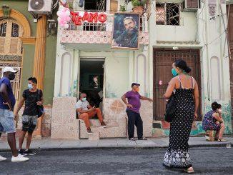 اصلاحات اقتصاد کوبا