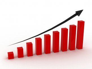 تکرار افزایش درآمد غولهای تکنولوژی دنیا
