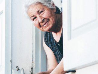 تاثیر ناعادلانه کرونا بر سلامت جسم و روح افراد مسن