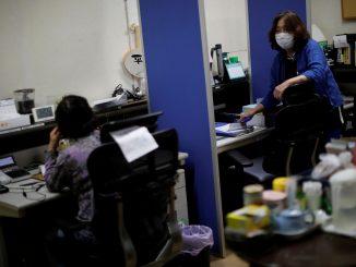 افزایش چشمگیر خودکشی زنان در ژاپن و کره