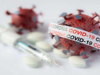 چند نفر باید واکسن بزنند تا کرونا تمام شود؟