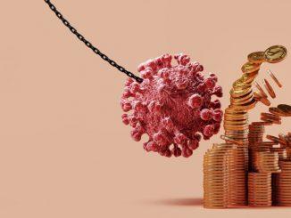 آسیب اقتصادی کرونا به نقشه راه زمان جنگ نیاز دارد