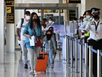 اثر 4 تریلیون دلاری گردشگری بینالمللی بر اقتصاد جهان
