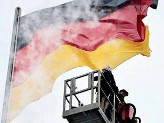 افزایش تورم در آلمان و خطر اعتصاب کارگران