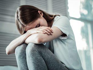 افزایش چشمگیر ابتلا به افسردگی و اضطراب در دوران کرونا