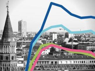 واکسیناسیون و سرمایهگذاری، ناجیان اقتصاد ایتالیا