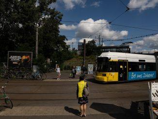 حملونقل عمومی در شهرهای دنیا متحول میشود